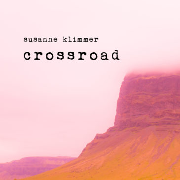 Neue Single: Susanne Klimmer – Crossroad