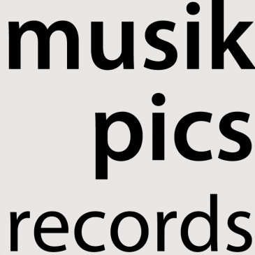 Musikpics Records – Oh yes!