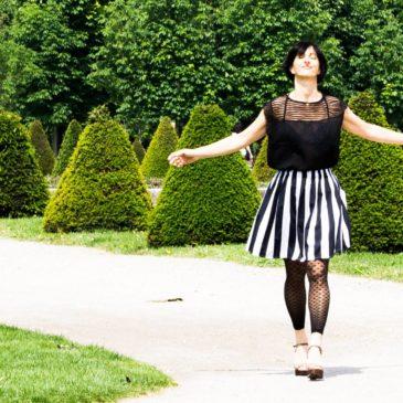 7*Stern Wohnzimmerkonzert – Susanne Klimmer